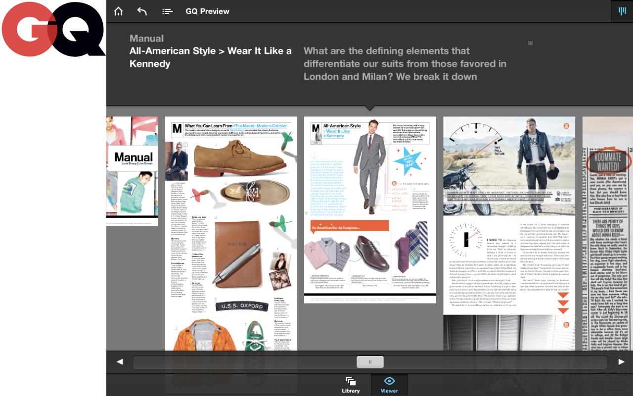 2012 0924 Adaptive Content 60 Min copy.004
