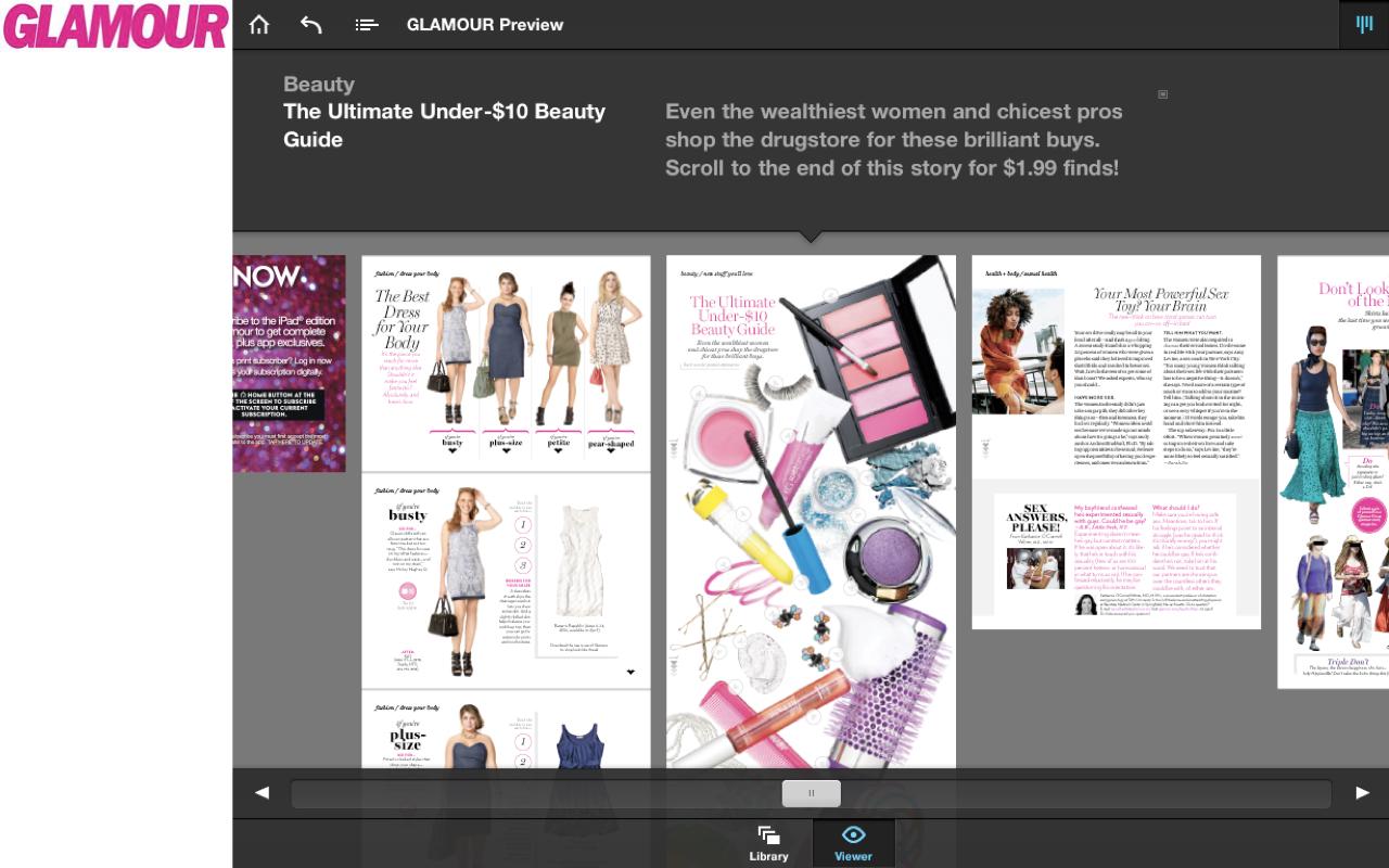 2012 0924 Adaptive Content 60 Min copy.005