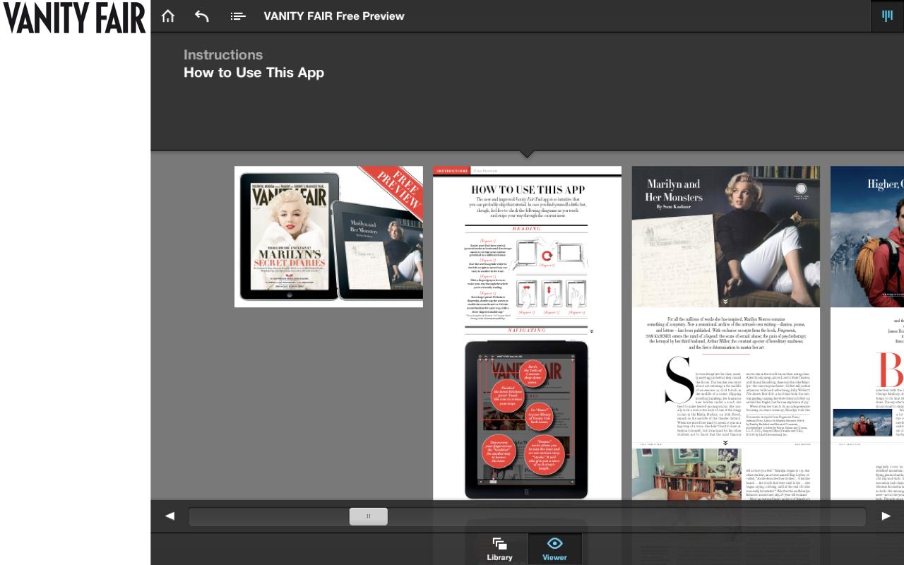 2012 0924 Adaptive Content 60 Min copy.006