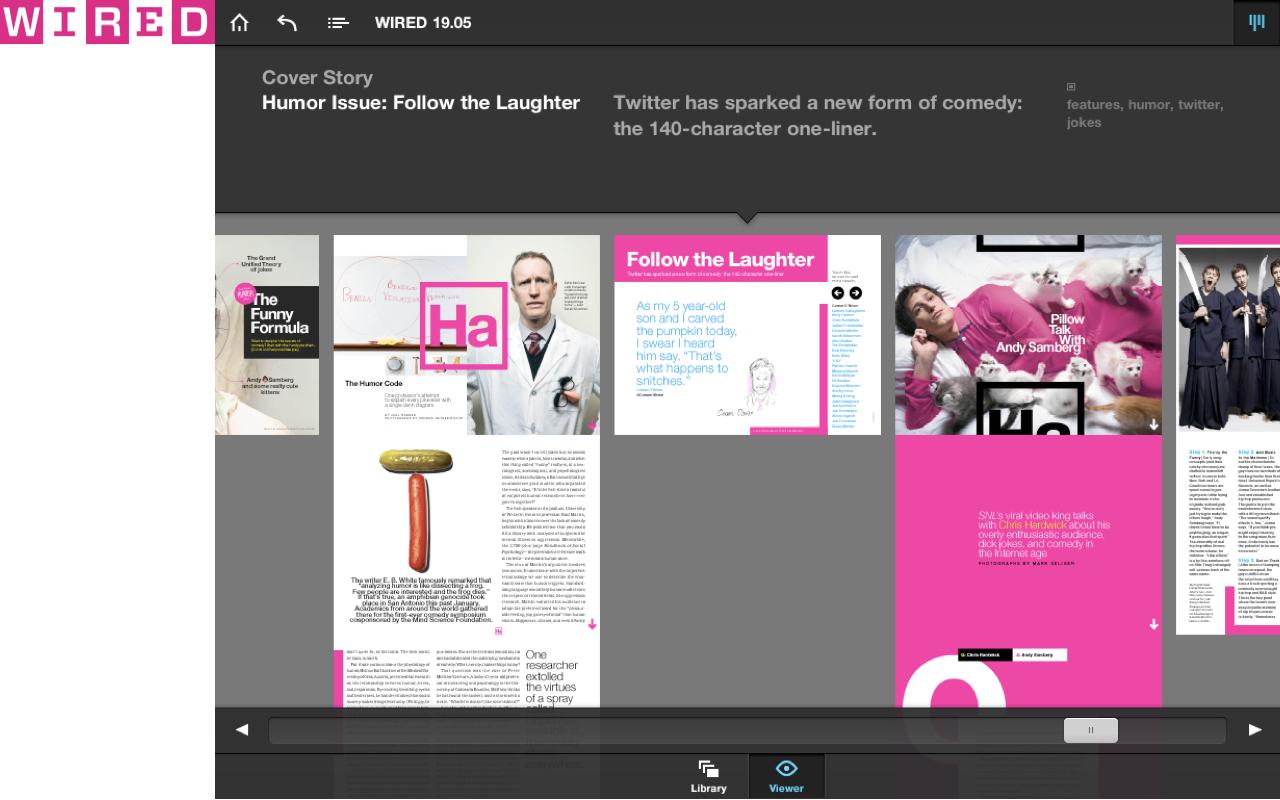 2012 0924 Adaptive Content 60 Min copy.007