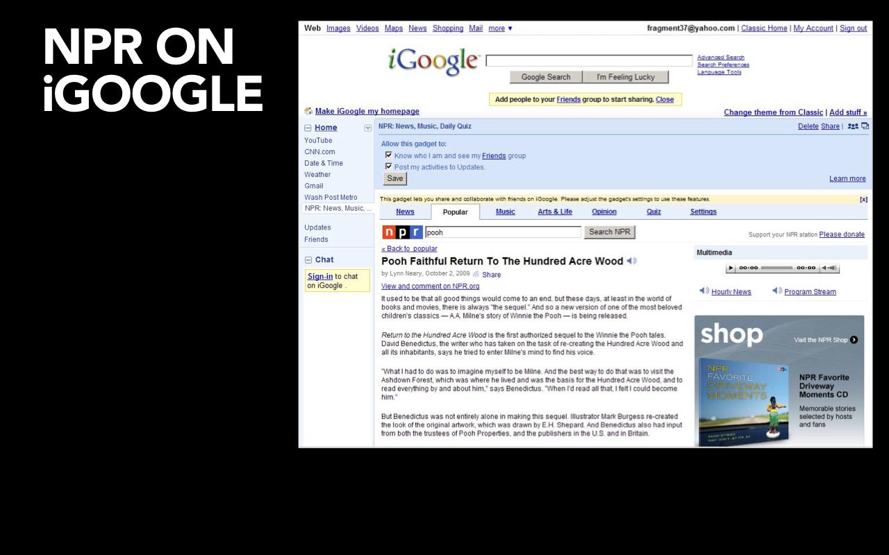2012 0924 Adaptive Content 60 Min copy.024
