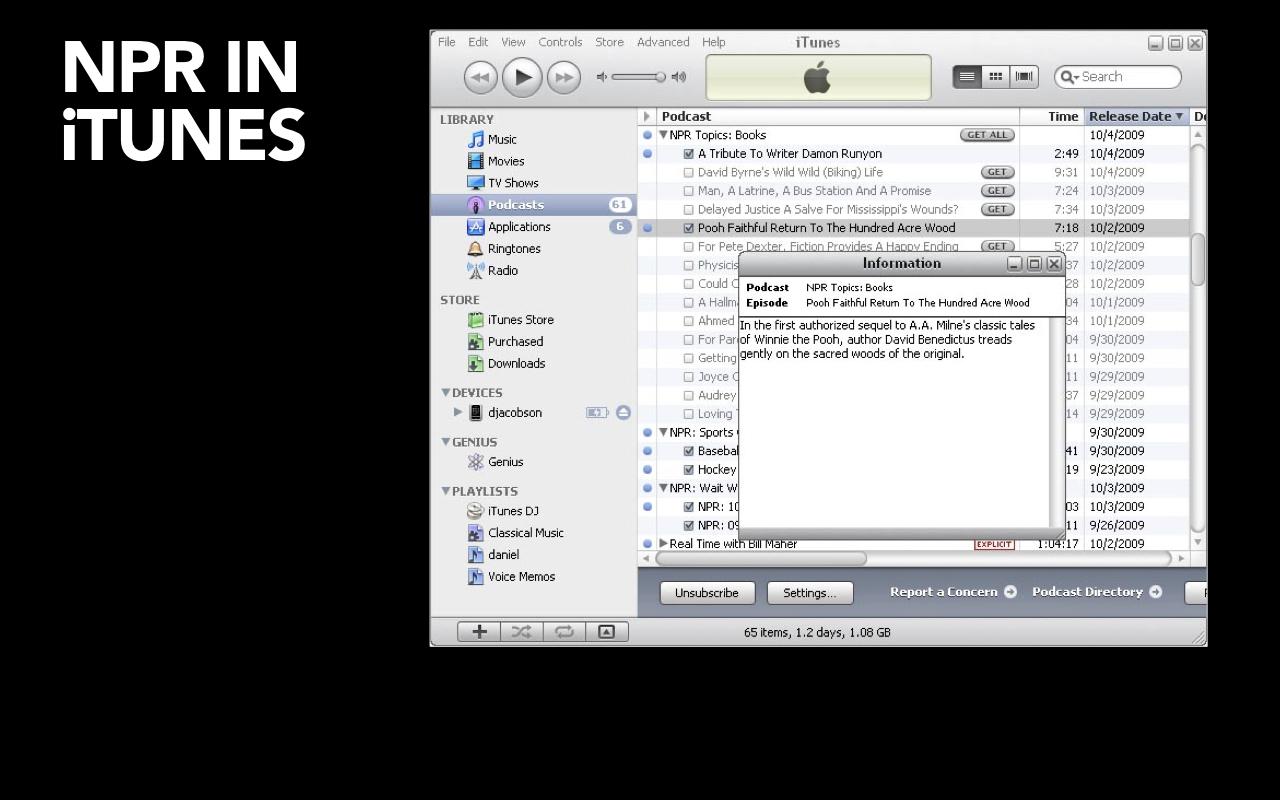 2012 0924 Adaptive Content 60 Min copy.025