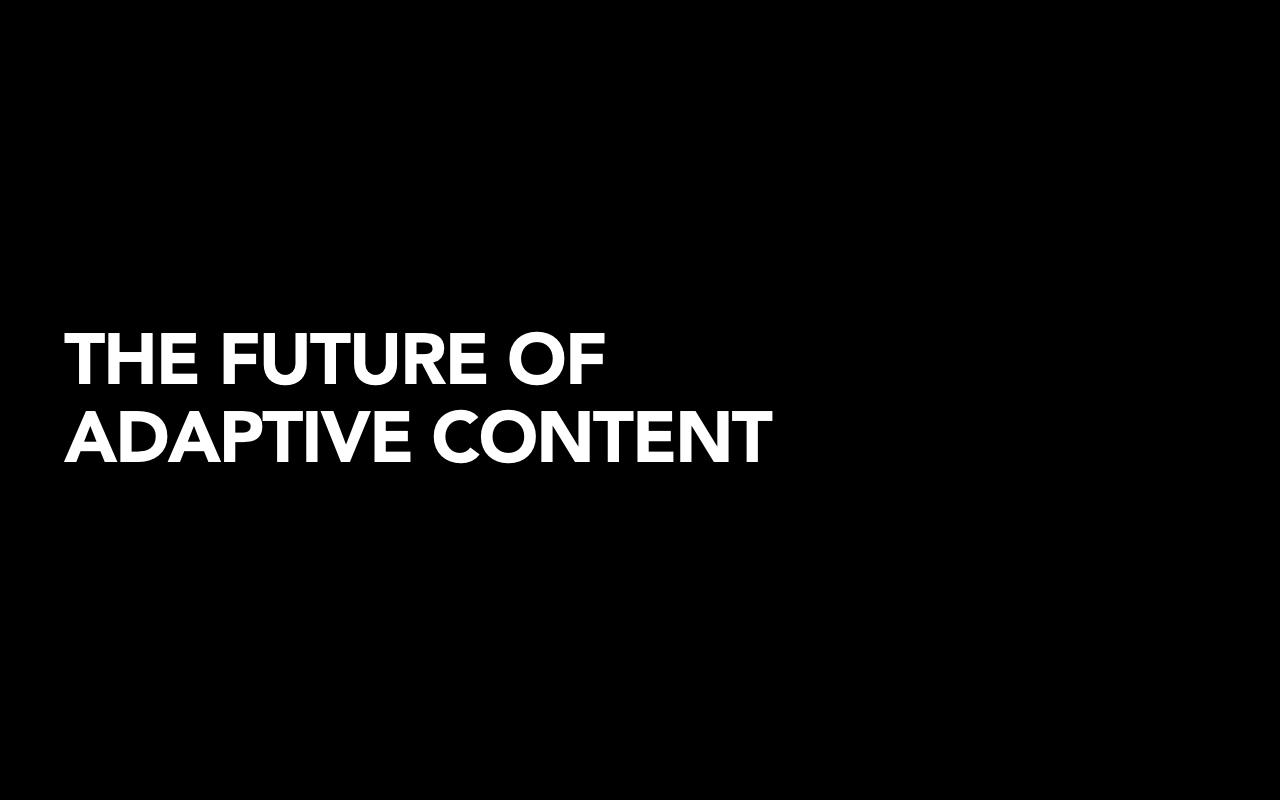 2012 0924 Adaptive Content 60 Min copy.034
