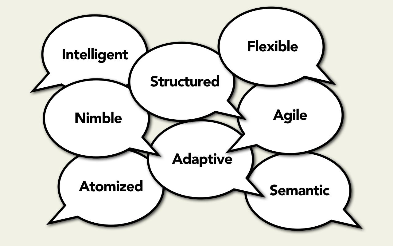 2012 0924 Adaptive Content 60 Min copy.035
