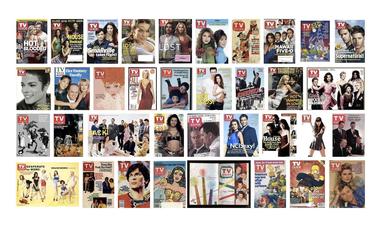 2012 0924 Adaptive Content 60 Min copy.037
