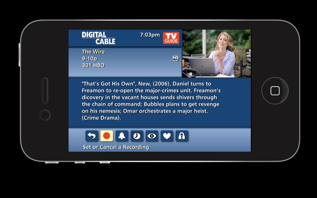 2012 0924 Adaptive Content 60 Min copy.044