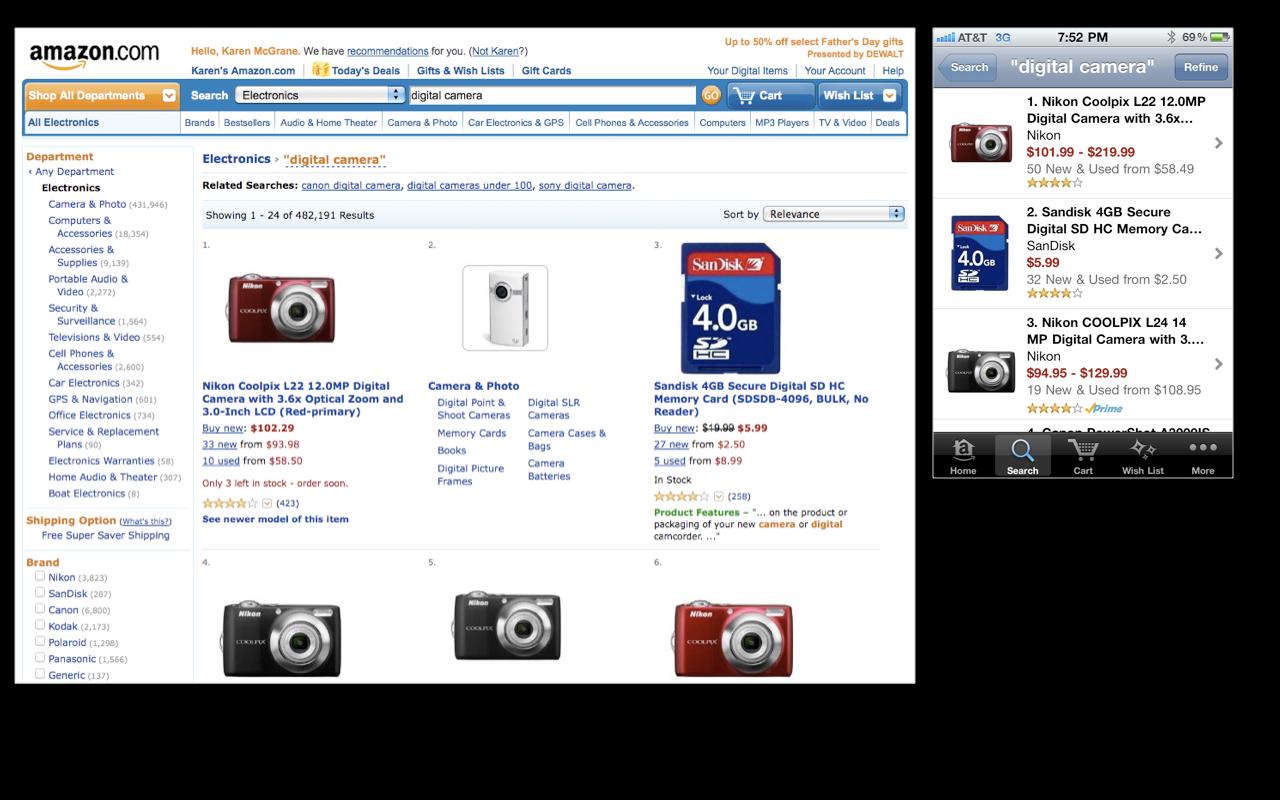 2012 0924 Adaptive Content 60 Min copy.075