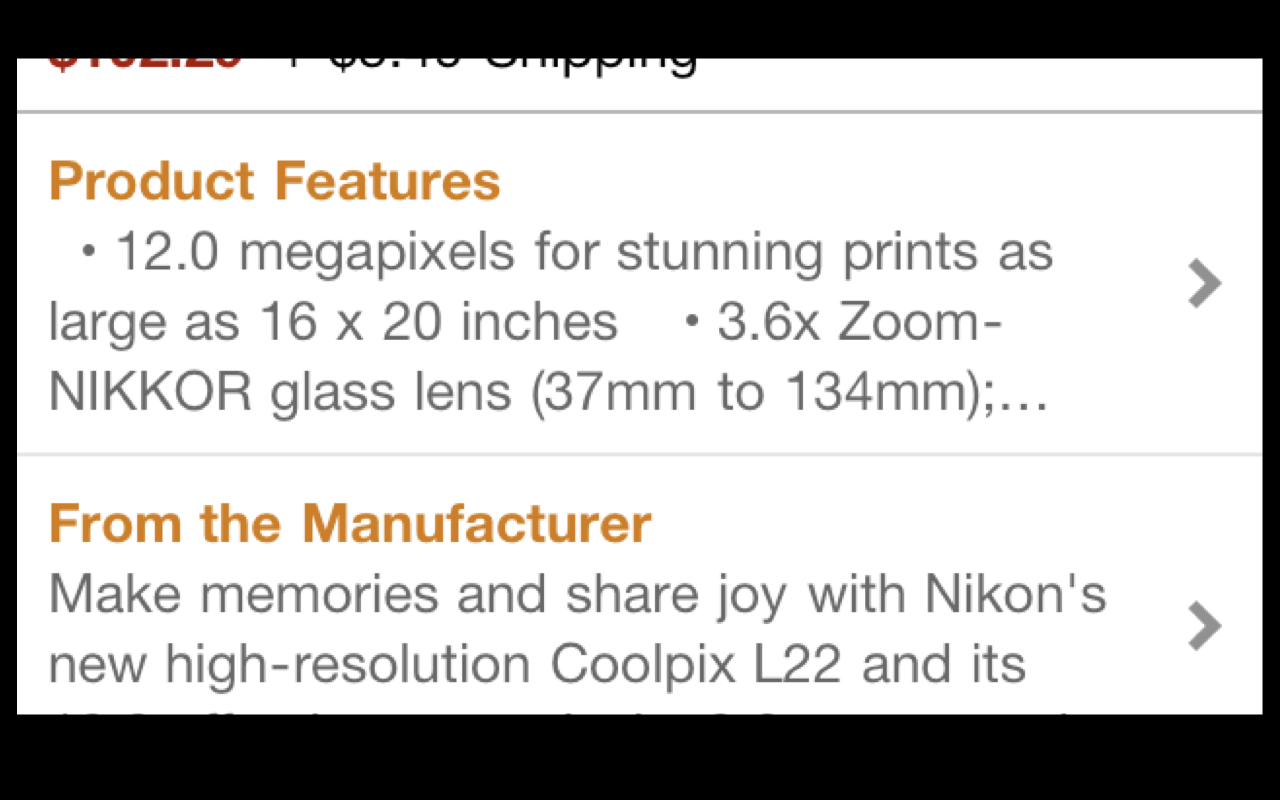 2012 0924 Adaptive Content 60 Min copy.081