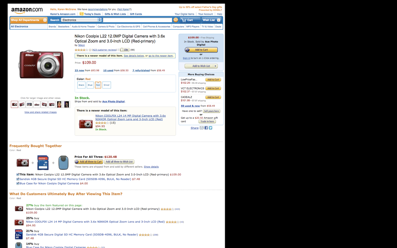 2012 0924 Adaptive Content 60 Min copy.084