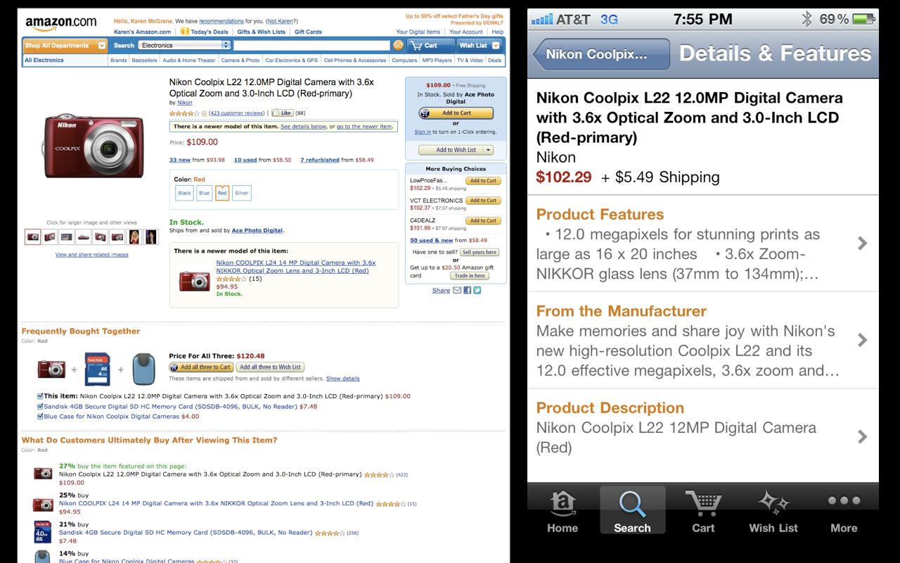 2012 0924 Adaptive Content 60 Min copy.085