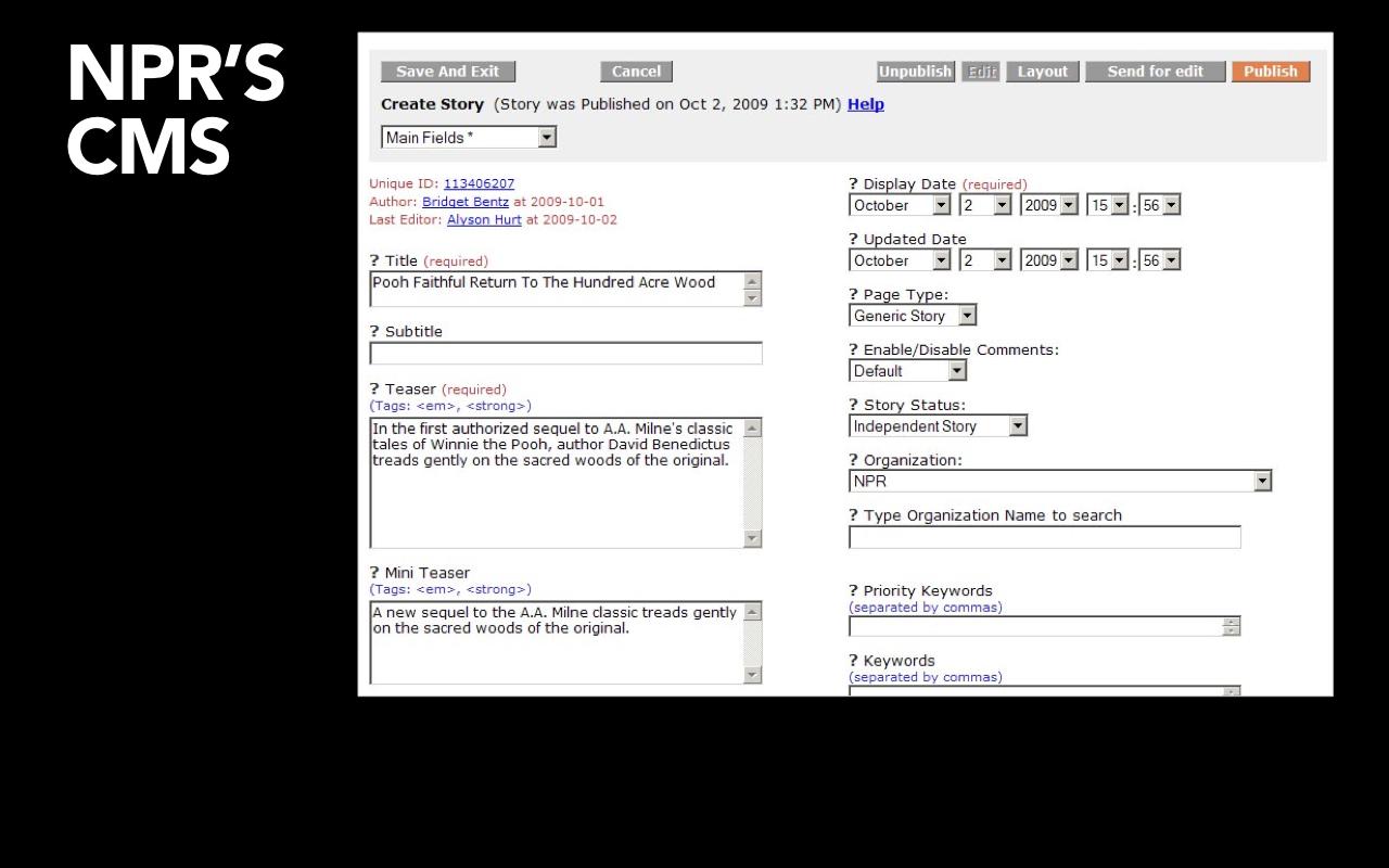 2012 0924 Adaptive Content 60 Min copy.088