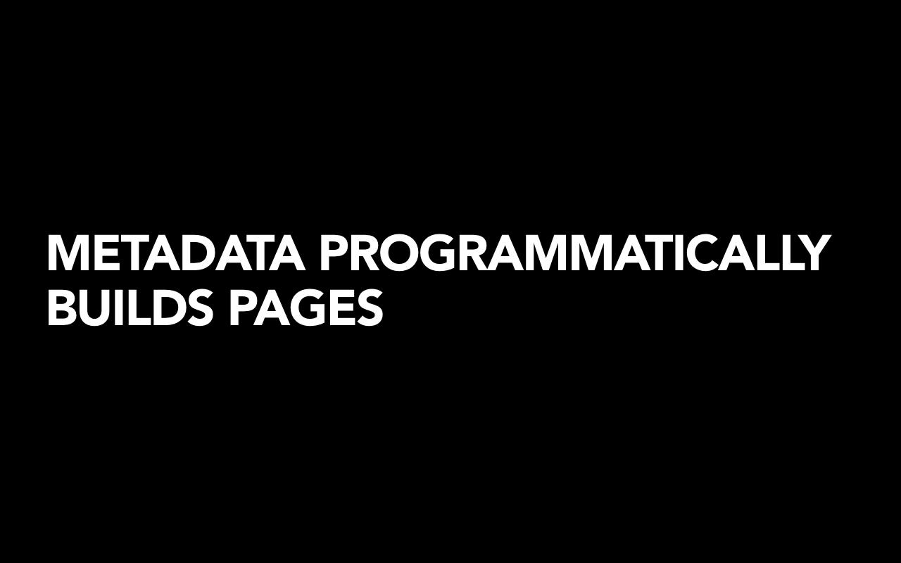 2012 0924 Adaptive Content 60 Min copy.090