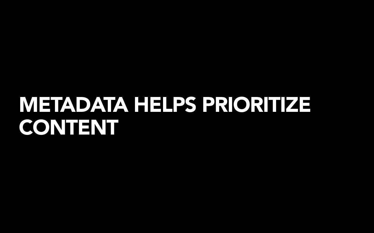 2012 0924 Adaptive Content 60 Min copy.092