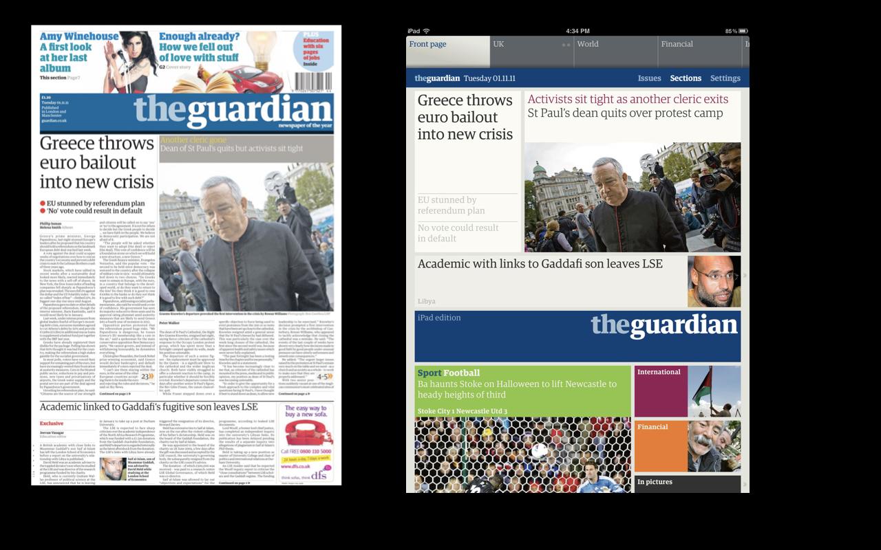 2012 0924 Adaptive Content 60 Min copy.096