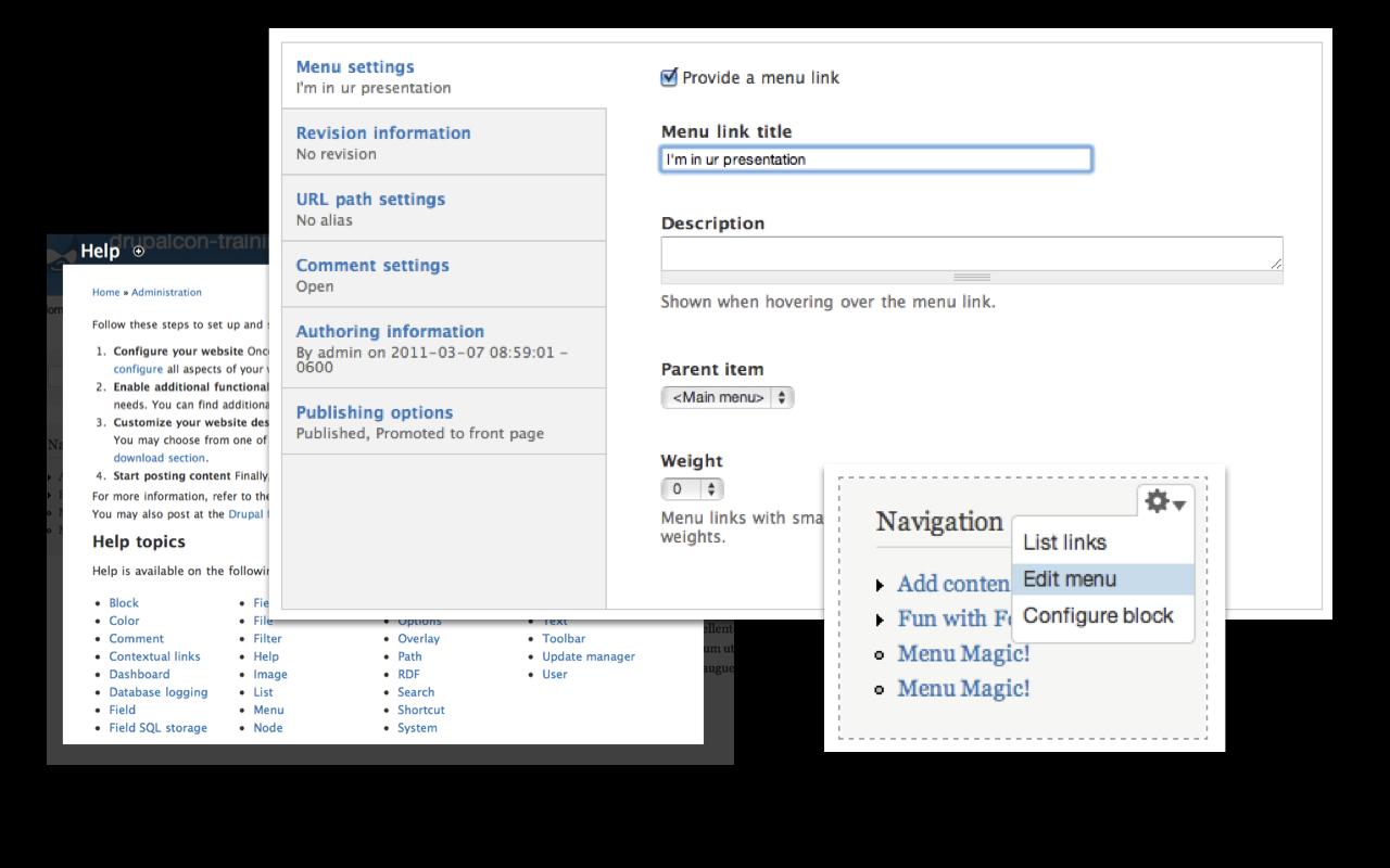 2012 0924 Adaptive Content 60 Min copy.103