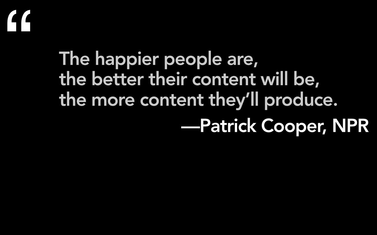 2012 0924 Adaptive Content 60 Min copy.104