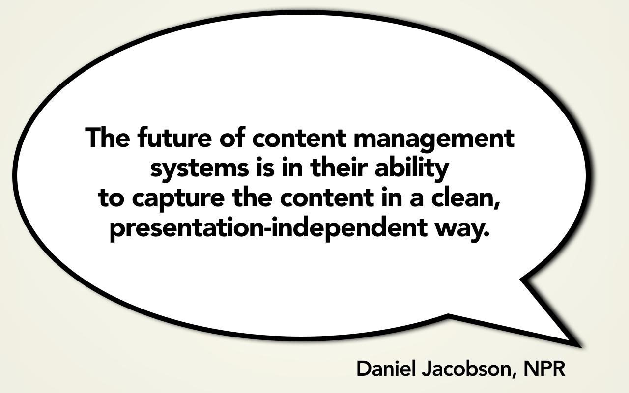 2012 0924 Adaptive Content 60 Min copy.109