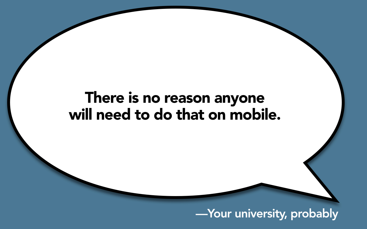 2013 0728 Mobile Content Mandate Higher Ed.008