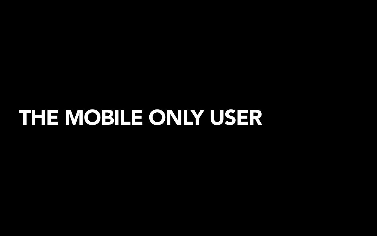 2013 0728 Mobile Content Mandate Higher Ed.034