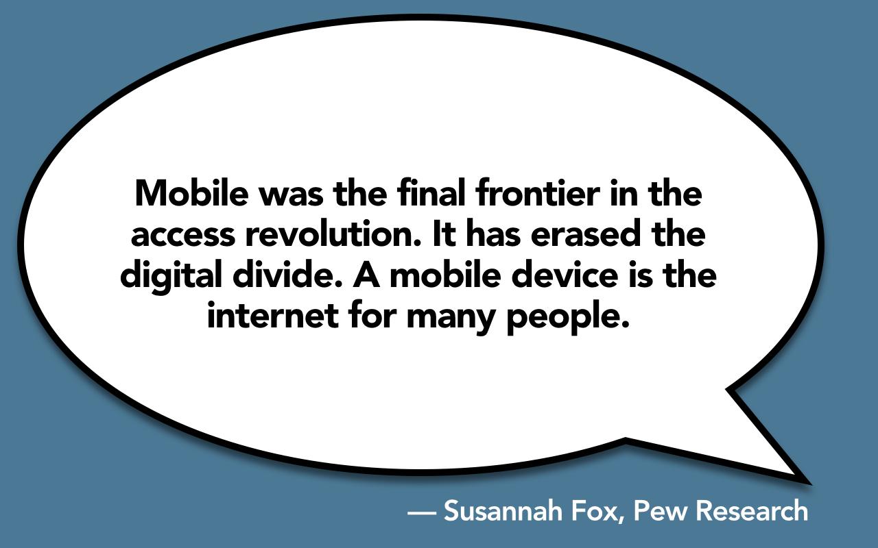 2013 0728 Mobile Content Mandate Higher Ed.055