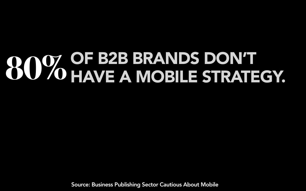 2013 0728 Mobile Content Mandate Higher Ed.058