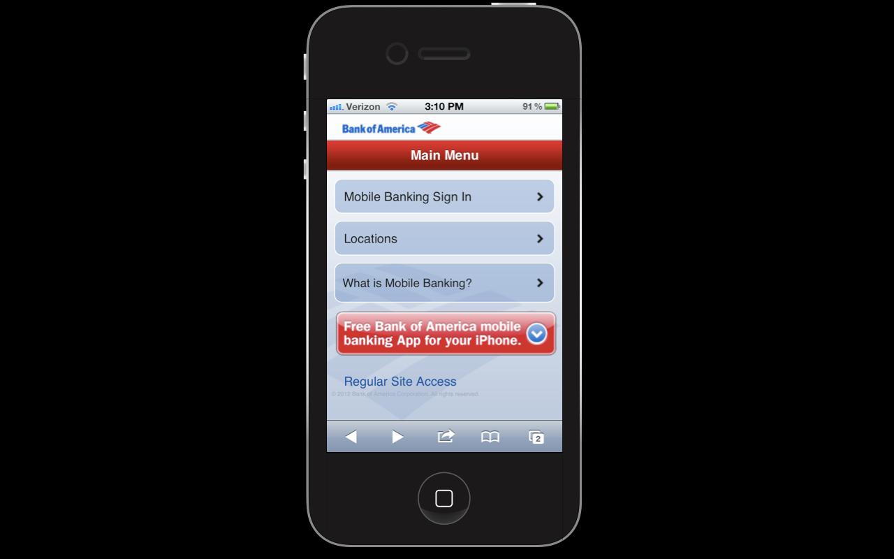 2013 0728 Mobile Content Mandate Higher Ed.059