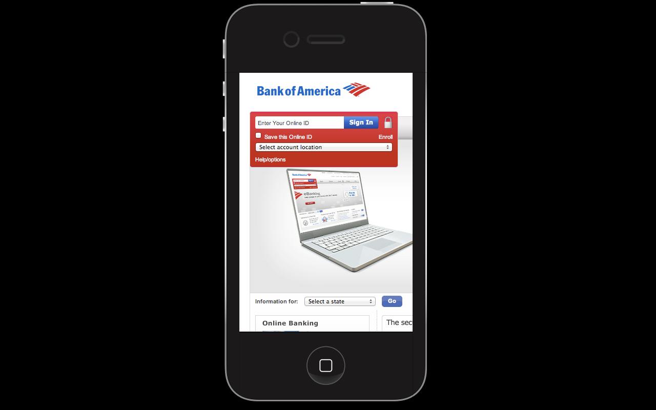 2013 0728 Mobile Content Mandate Higher Ed.060