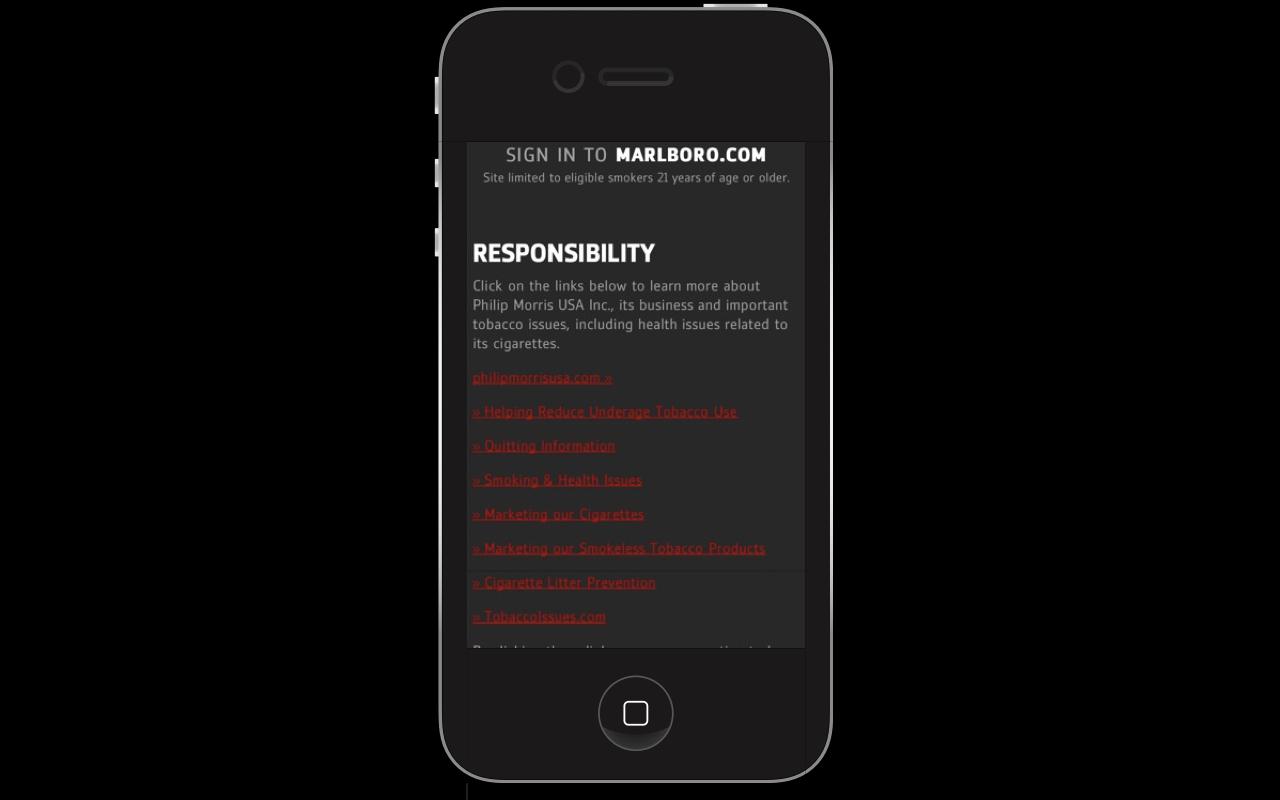 2013 0728 Mobile Content Mandate Higher Ed.063