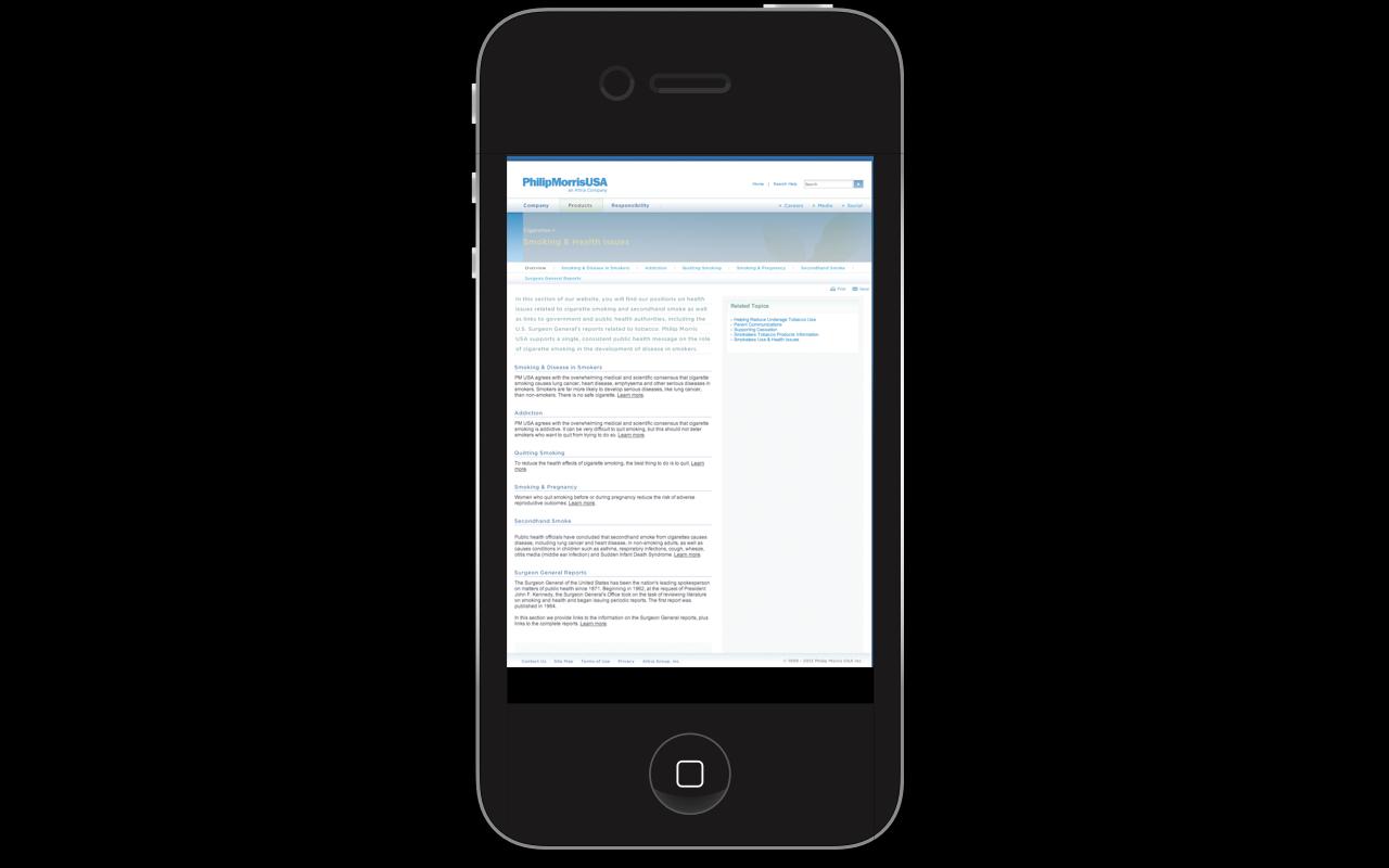 2013 0728 Mobile Content Mandate Higher Ed.064