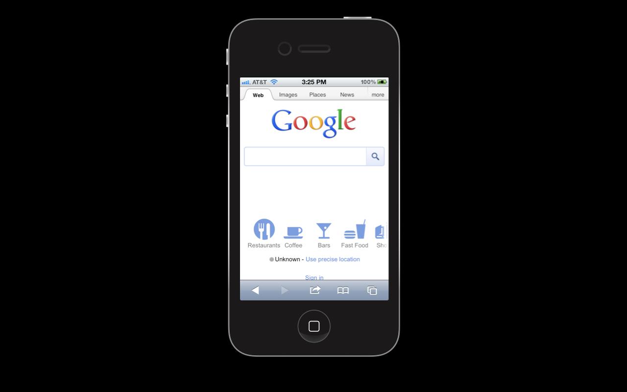 2013 0728 Mobile Content Mandate Higher Ed.065