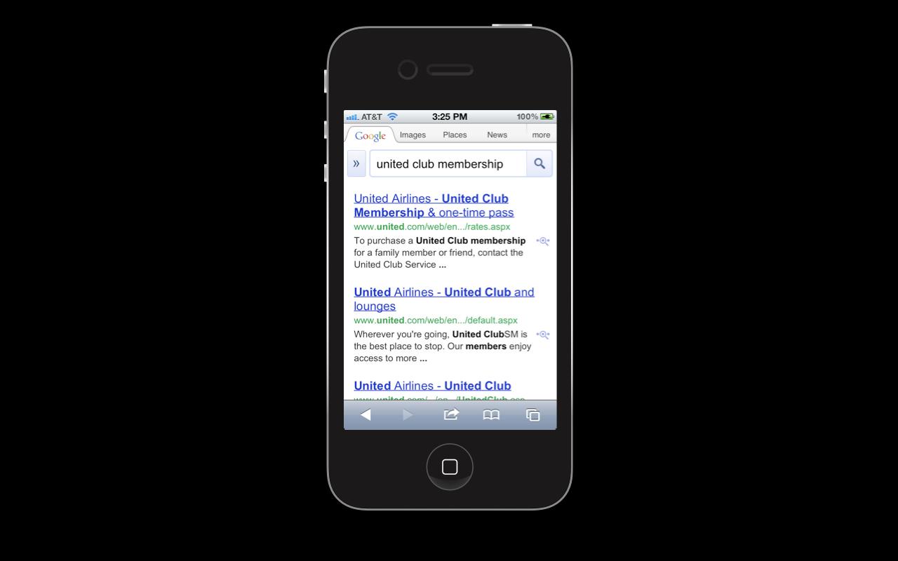 2013 0728 Mobile Content Mandate Higher Ed.066