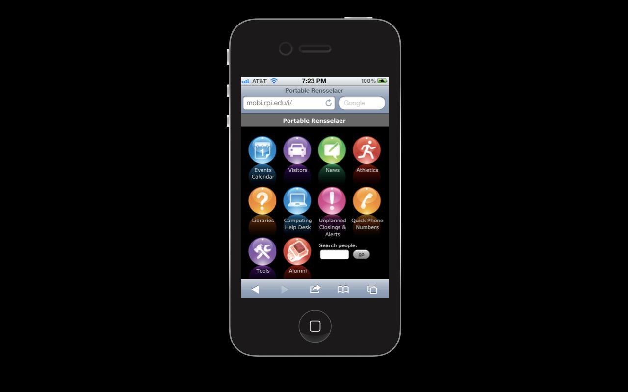2013 0728 Mobile Content Mandate Higher Ed.068