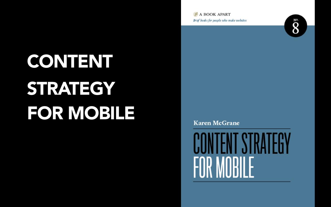 2013 0728 Mobile Content Mandate Higher Ed.073