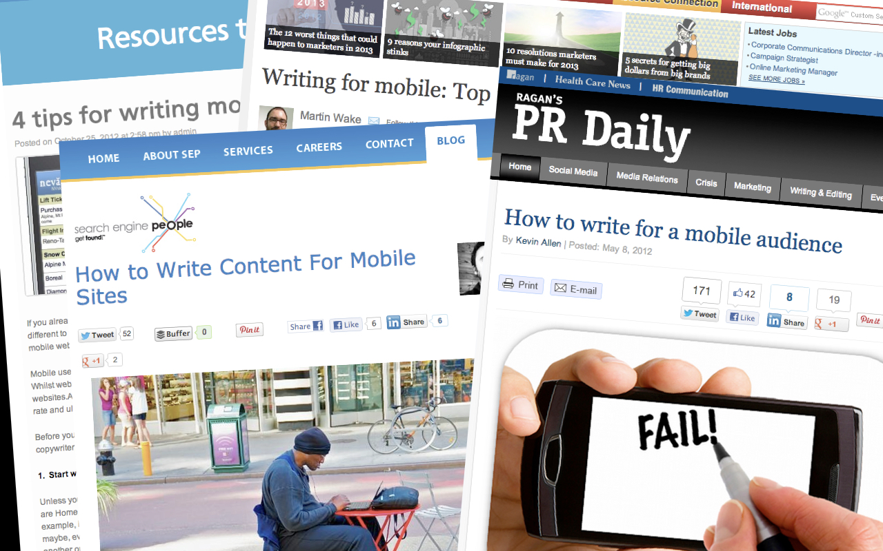 2013 0728 Mobile Content Mandate Higher Ed.084