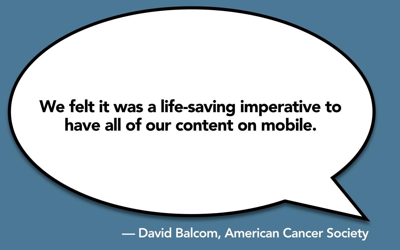 2013 0728 Mobile Content Mandate Higher Ed.090
