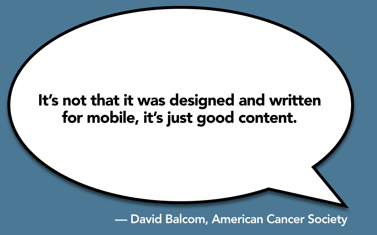 2013 0728 Mobile Content Mandate Higher Ed.094