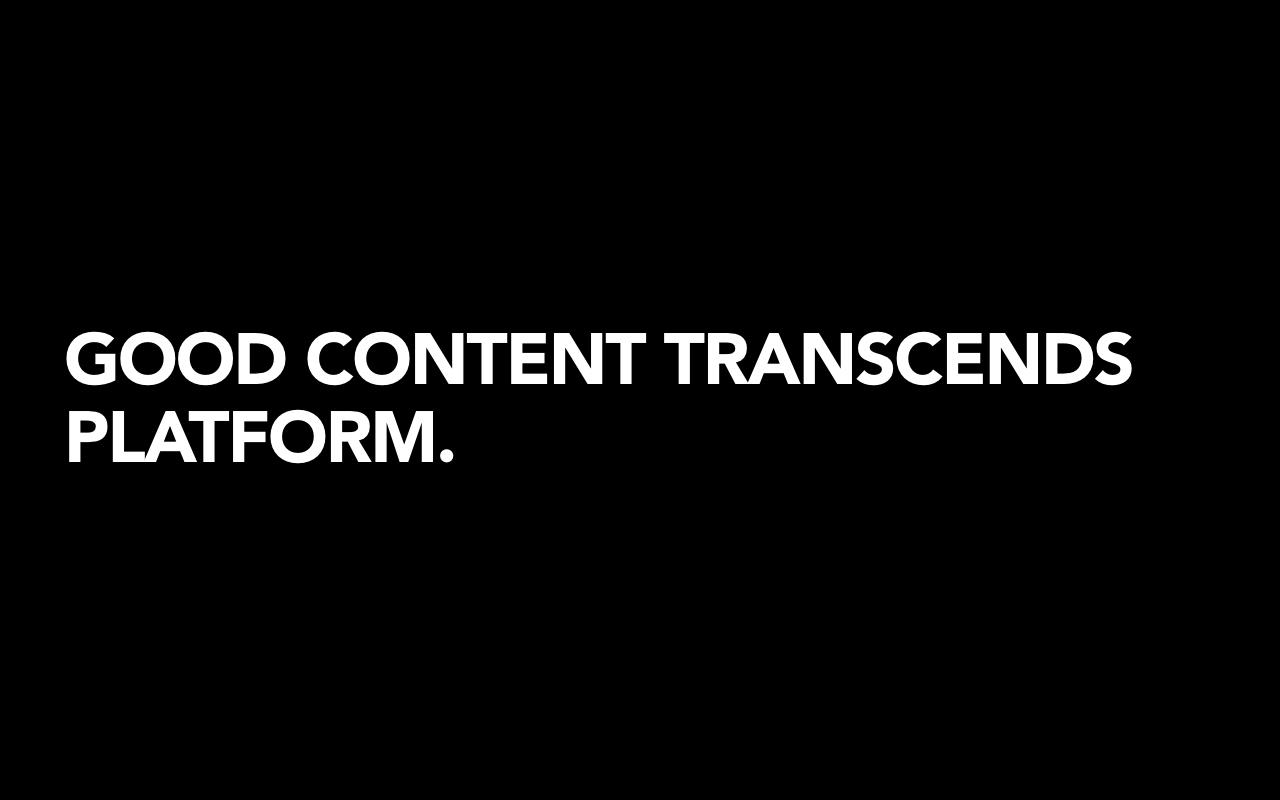 2013 0728 Mobile Content Mandate Higher Ed.095