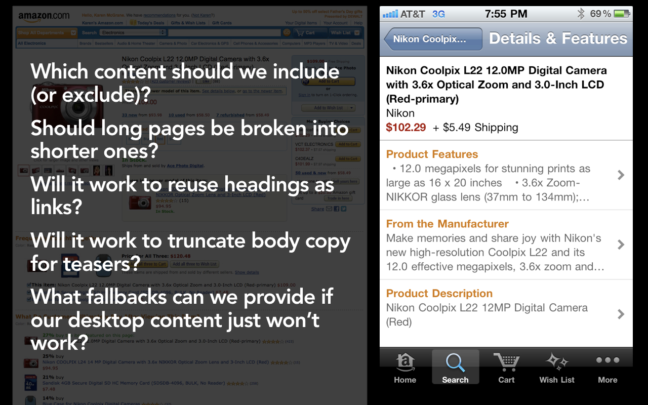 2013 0728 Mobile Content Mandate Higher Ed.107