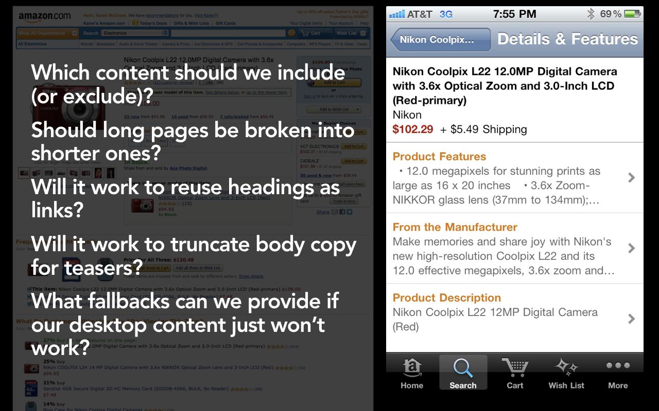 2013 0728 Mobile Content Mandate Higher Ed.107