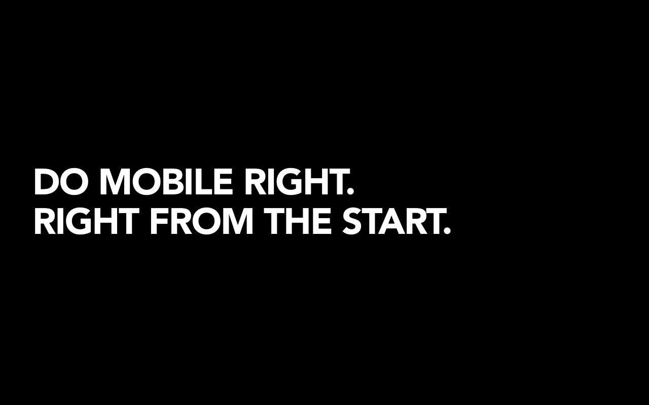 2013 0728 Mobile Content Mandate Higher Ed.122