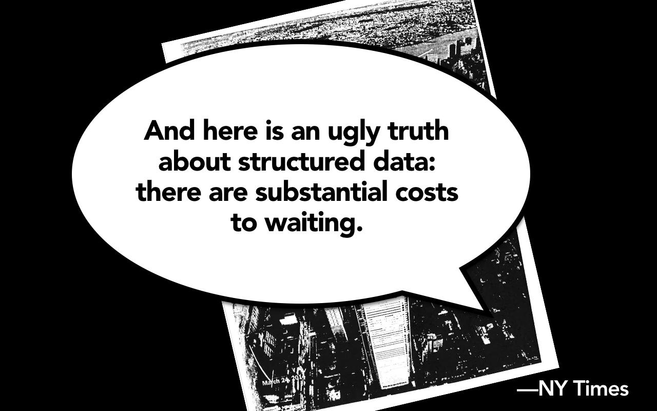 2014 0519 Zombie Apocalpyse – Content Form.114