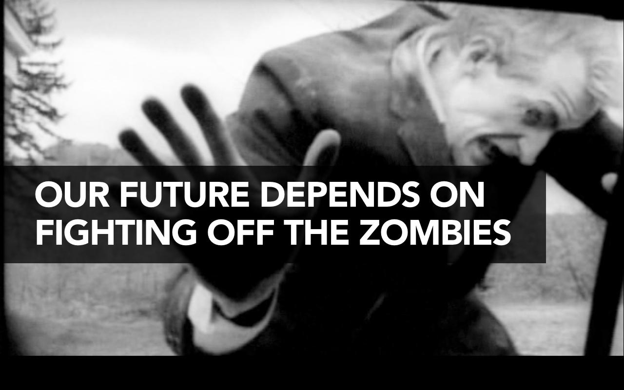 2014 0519 Zombie Apocalpyse – Content Form.121